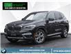 2021 BMW X3 PHEV xDrive30e (Stk: B8332) in Windsor - Image 1 of 24