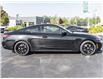 2021 BMW 430i xDrive (Stk: B8543) in Windsor - Image 3 of 20