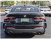 2021 BMW 430i xDrive (Stk: B8543) in Windsor - Image 5 of 20
