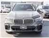 2021 BMW X5 xDrive40i (Stk: B8558) in Windsor - Image 2 of 20