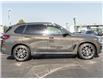 2021 BMW X5 xDrive40i (Stk: B8558) in Windsor - Image 3 of 20