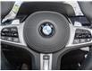 2021 BMW X5 xDrive40i (Stk: B8558) in Windsor - Image 10 of 20