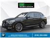 2021 BMW X3 xDrive30i (Stk: B8571) in Windsor - Image 1 of 22