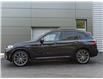 2021 BMW X3 xDrive30i (Stk: B8571) in Windsor - Image 3 of 22