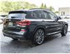 2021 BMW X3 xDrive30i (Stk: B8571) in Windsor - Image 6 of 22