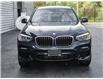 2021 BMW X3 xDrive30i (Stk: B8571) in Windsor - Image 2 of 22