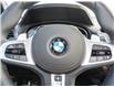 2021 BMW X3 xDrive30i (Stk: B8571) in Windsor - Image 14 of 22
