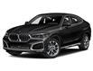 2021 BMW X6 xDrive40i (Stk: B8585) in Windsor - Image 1 of 9