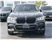 2021 BMW X3 xDrive30i (Stk: B8577) in Windsor - Image 2 of 22