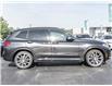 2021 BMW X3 xDrive30i (Stk: B8577) in Windsor - Image 3 of 22