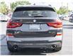 2021 BMW X3 xDrive30i (Stk: B8577) in Windsor - Image 5 of 22