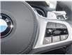 2021 BMW X3 xDrive30i (Stk: B8577) in Windsor - Image 11 of 22