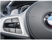 2021 BMW X3 xDrive30i (Stk: B8577) in Windsor - Image 12 of 22