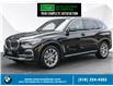2021 BMW X5 xDrive40i (Stk: B8582) in Windsor - Image 1 of 20