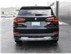 2021 BMW X5 xDrive40i (Stk: B8582) in Windsor - Image 4 of 20
