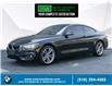 2018 BMW 430i xDrive (Stk: B8088A) in Windsor - Image 1 of 23