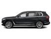 2021 BMW X7 xDrive40i (Stk: B8604) in Windsor - Image 2 of 9