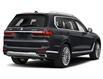 2021 BMW X7 xDrive40i (Stk: B8604) in Windsor - Image 3 of 9