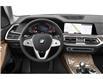 2021 BMW X7 xDrive40i (Stk: B8604) in Windsor - Image 4 of 9