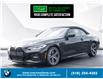 2021 BMW 430 i (Stk: B8599) in Windsor - Image 1 of 21
