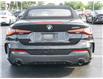 2021 BMW 430 i (Stk: B8599) in Windsor - Image 7 of 21