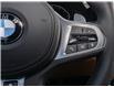 2021 BMW 430 i (Stk: B8599) in Windsor - Image 12 of 21