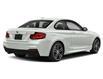 2021 BMW M240i xDrive (Stk: B8623) in Windsor - Image 3 of 9