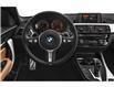 2021 BMW M240i xDrive (Stk: B8623) in Windsor - Image 4 of 9
