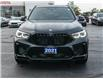 2021 BMW X5 M Competition (Stk: B8618) in Windsor - Image 2 of 21