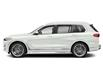 2022 BMW X7 xDrive40i (Stk: B8648) in Windsor - Image 2 of 9
