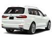 2022 BMW X7 xDrive40i (Stk: B8648) in Windsor - Image 3 of 9
