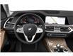 2022 BMW X7 xDrive40i (Stk: B8648) in Windsor - Image 4 of 9
