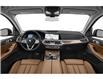 2022 BMW X7 xDrive40i (Stk: B8648) in Windsor - Image 5 of 9