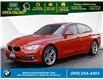2018 BMW 330i xDrive (Stk: P8517) in Windsor - Image 19 of 30