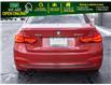 2018 BMW 330i xDrive (Stk: P8517) in Windsor - Image 25 of 30