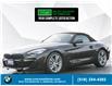 2021 BMW Z4 sDrive30i (Stk: B8634) in Windsor - Image 1 of 18