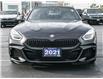 2021 BMW Z4 sDrive30i (Stk: B8634) in Windsor - Image 2 of 18