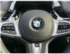 2021 BMW Z4 sDrive30i (Stk: B8634) in Windsor - Image 11 of 18