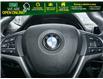 2018 BMW X5 xDrive35i (Stk: P8551) in Windsor - Image 4 of 7