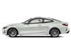 2021 BMW 430i xDrive (Stk: B8702) in Windsor - Image 2 of 9