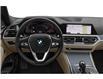 2021 BMW 430i xDrive (Stk: B8702) in Windsor - Image 4 of 9