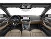 2021 BMW 430i xDrive (Stk: B8702) in Windsor - Image 5 of 9