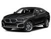 2022 BMW X6 xDrive40i (Stk: B8704) in Windsor - Image 1 of 9
