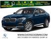 2021 BMW X4 xDrive30i (Stk: P8701) in Windsor - Image 2 of 24