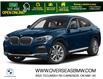 2021 BMW X4 xDrive30i (Stk: P8701) in Windsor - Image 3 of 24