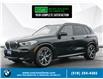 2022 BMW X5 xDrive40i (Stk: B8684) in Windsor - Image 1 of 21
