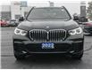 2022 BMW X5 xDrive40i (Stk: B8684) in Windsor - Image 2 of 21
