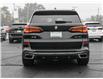 2022 BMW X5 xDrive40i (Stk: B8684) in Windsor - Image 4 of 21