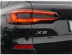 2022 BMW X5 xDrive40i (Stk: B8684) in Windsor - Image 5 of 21