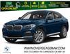 2021 BMW X4 xDrive30i (Stk: P8701) in Windsor - Image 4 of 24